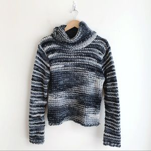 Berretti Vintage Made In Italy Sweater